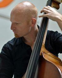 Daniël Lehmann