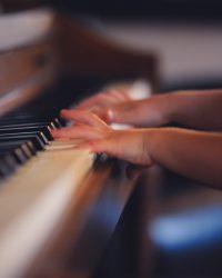 Piano_kinderen